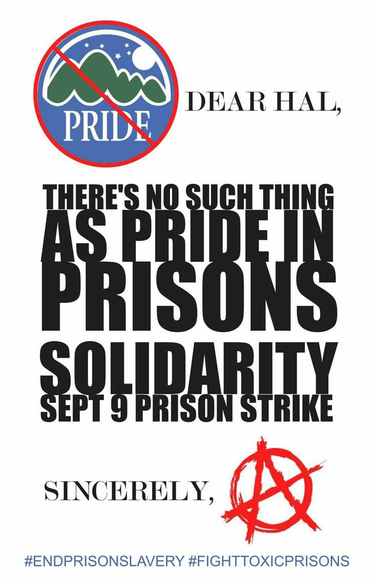 no-pride-in-prisons-hal-rogers-poster