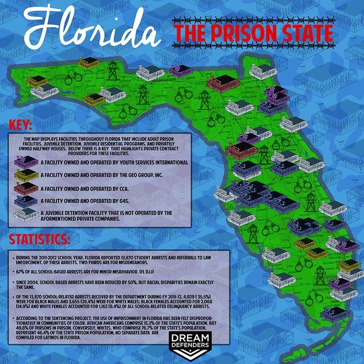 fl-prison-state-map-dd