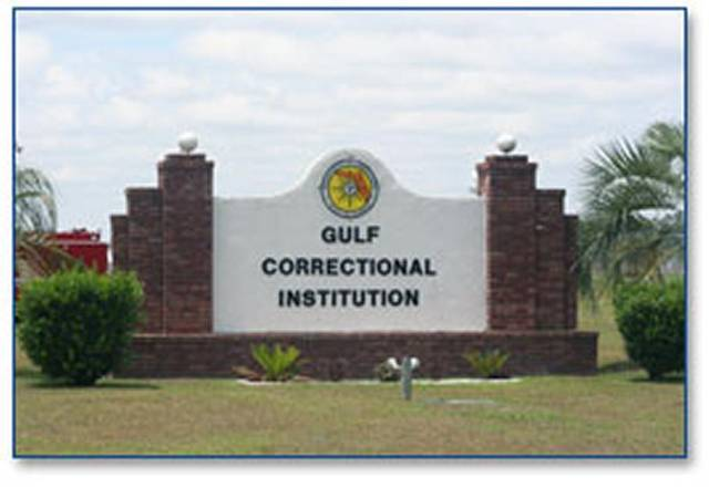 gulf-ci-sign