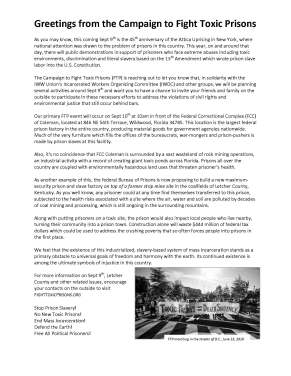 sept-9-greetings-from-the-campaign-to-fight-toxic-prisons-final_page_1