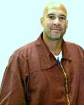 Bryant-In-Prison.jpg