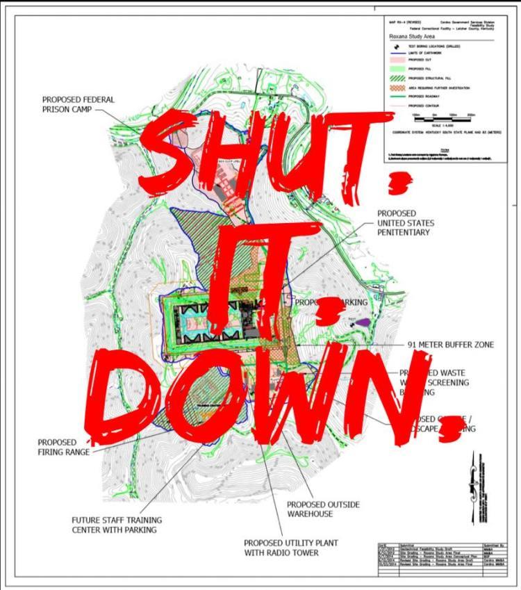 Shut-it-Down-EIS-Roxana-map