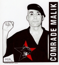 Comrade-Malik-art-by-Rashid-1116-web