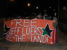 Free Free banner UK