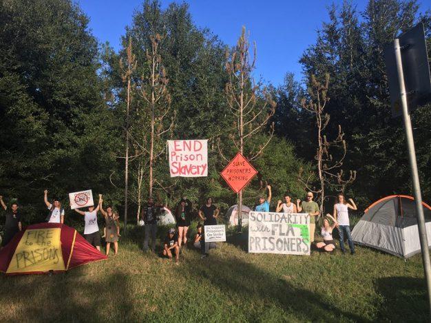 OccupyPrisonsGNV