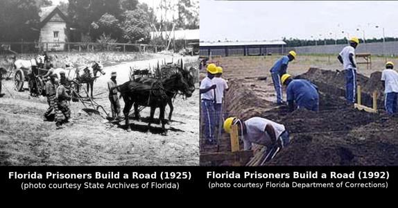 Florida_Prison_Labor.jpg