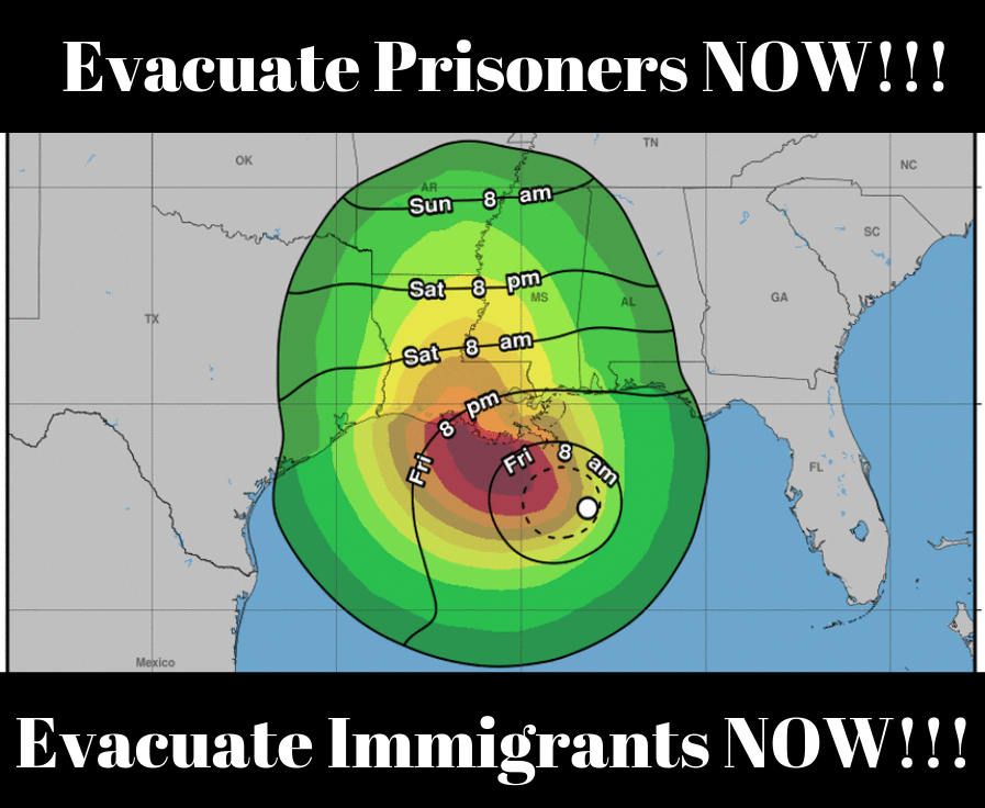 Evacuate Prisoners NOW!!!.png